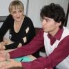 Стажировки для учителей Школьной Лиги Роснано